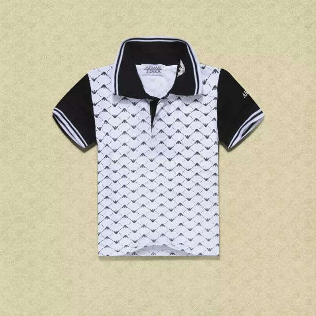 Fashion Kids Tshirt Children T shirts for Boys Clothes 2015 Summer Brand Baby Boys T shirt Minions Clothes Tops&Tees 2-6Y(China (Mainland))