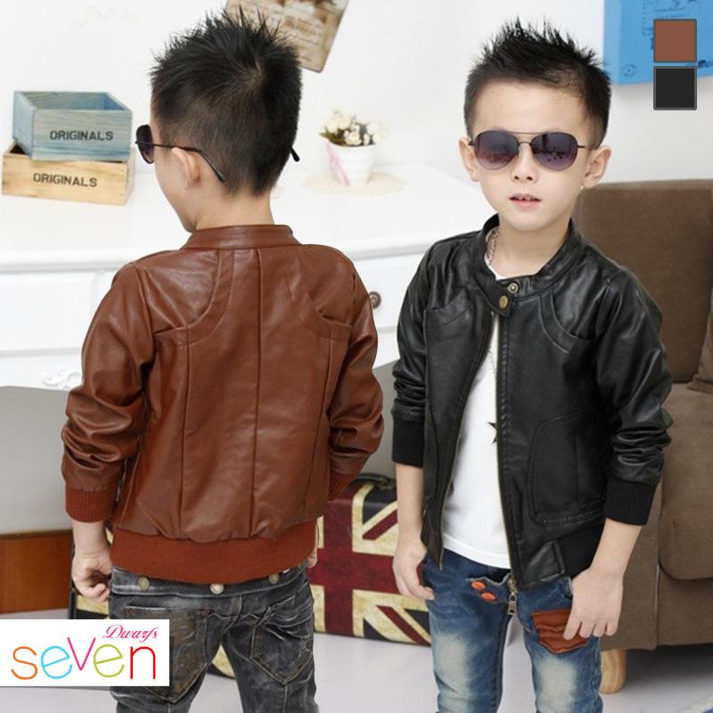Boy style fashion 2015