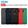 To get coupon of Aliexpress seller $3 from $12 - shop: XYZ-link Official Store in the category Phones & Telecommunications