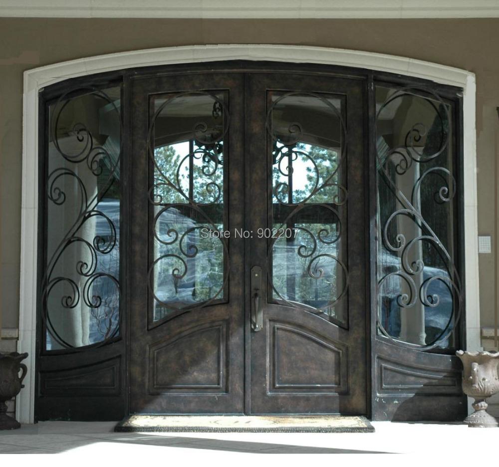 Popular entry door manufacturers buy cheap entry door for Exterior door manufacturers