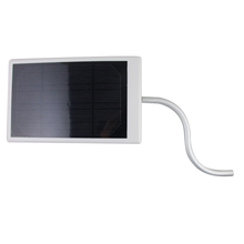 Buy 15 LED Street Light Solar Powered Panel Outdoor Lighting Solar Street Path Wall Emergency Lamp Security Spot Luminaria Road Lamp for $23.50 in AliExpress store