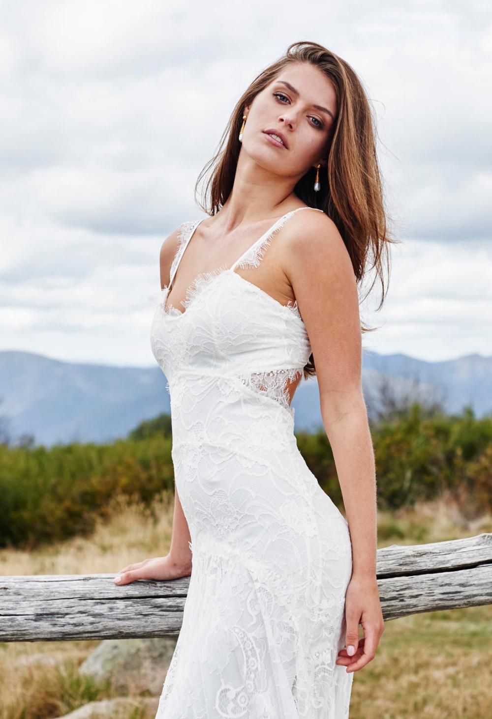 Bridal Petticoats Typen für Schöne Brautkleid Fits