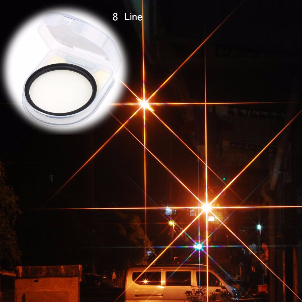 58mm UV Digital Filter Lens Protector for all 58 mm Camera Free Shipping #69495(China (Mainland))