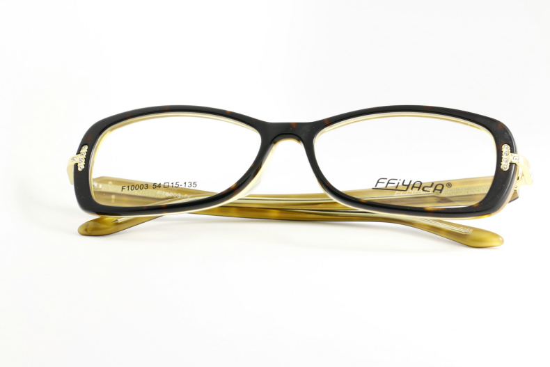 Aliexpress.com : Buy Free Shipping FEIYADA glasses ...