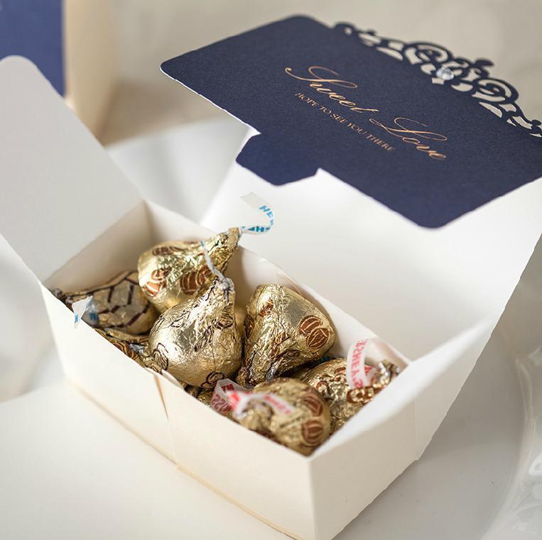 ... Wedding Candy Buffet ,Wedding Return Gift Souvenir Boxes For Marriage