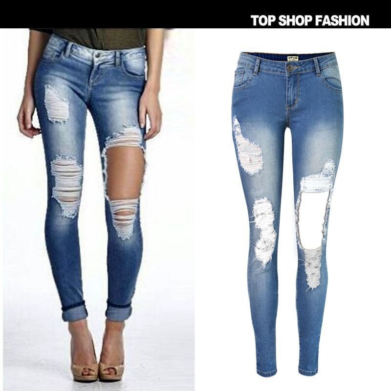 Compare Prices on Name Brand Jeans for Women- Online Shopping/Buy ...