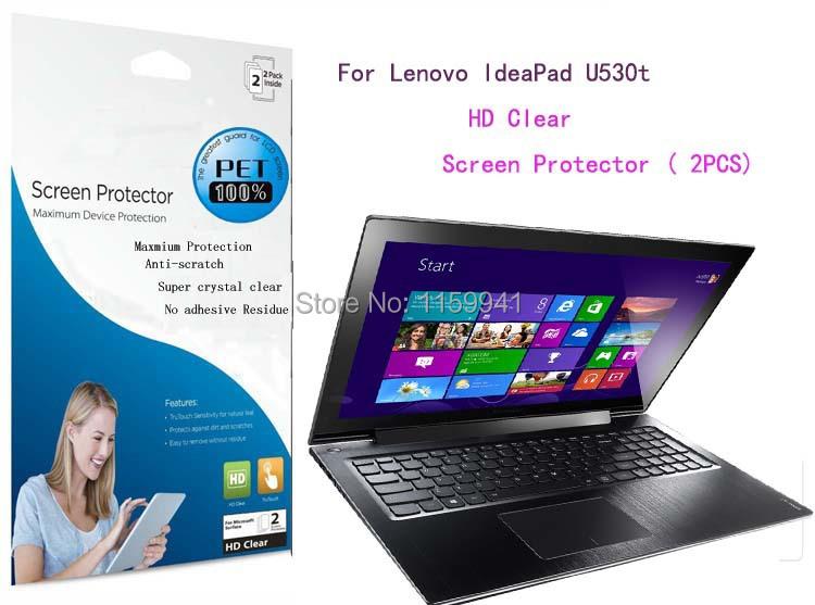 Lenovo u530 coupons