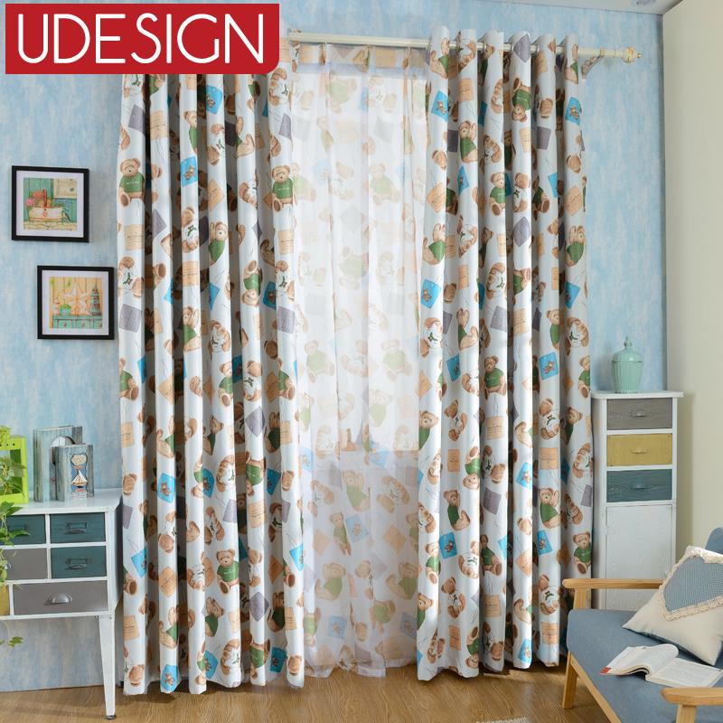 Finestra tende bambini acquista a poco prezzo finestra tende bambini lotti da fornitori finestra - Tende camera ragazzo ...