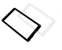 Free Film + Original New touch screen 7″ SUPRA M727G Tablet Touch panel Digitizer Glass Sensor Replacement Free Shipping
