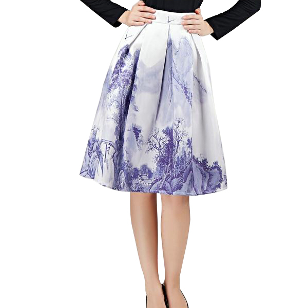 Lastest Home  Shop  Womens Clothing  Skirts  Camero Skirt