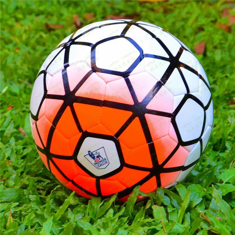2016 New Premier league soccer ball league football Anti ...