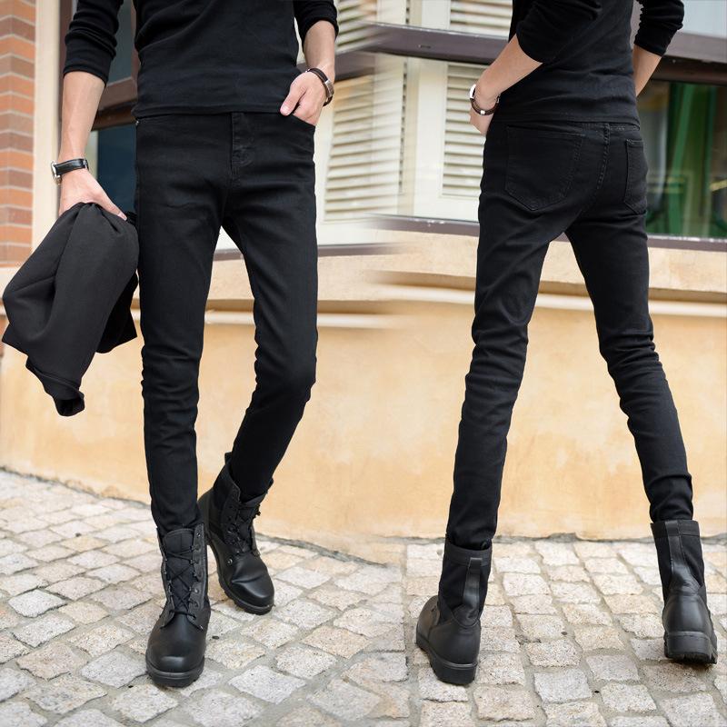 October, 2013 - Xtellar Jeans