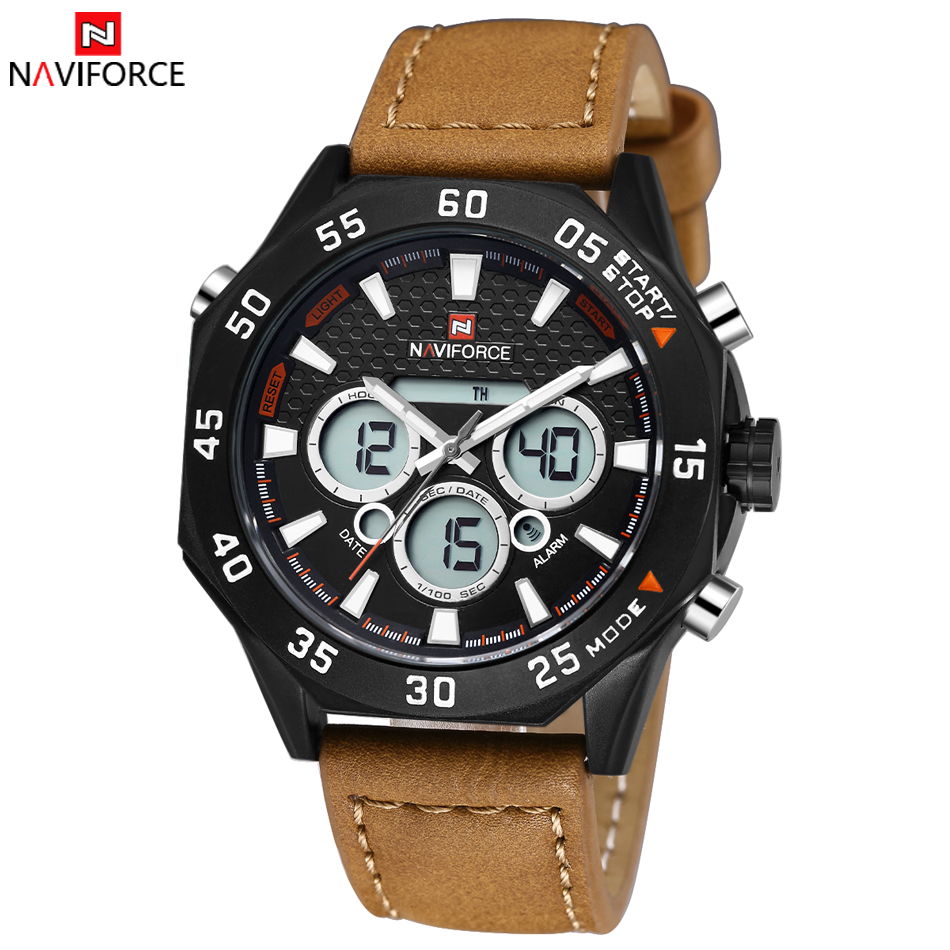 aliexpress buy 2016 mens watches top brand luxury