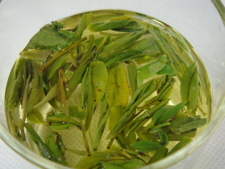 Supreme Huangshan MaoFeng, 500g,Good Quality Green Tea,1/2 lb, A3CLH01, Free Shipping