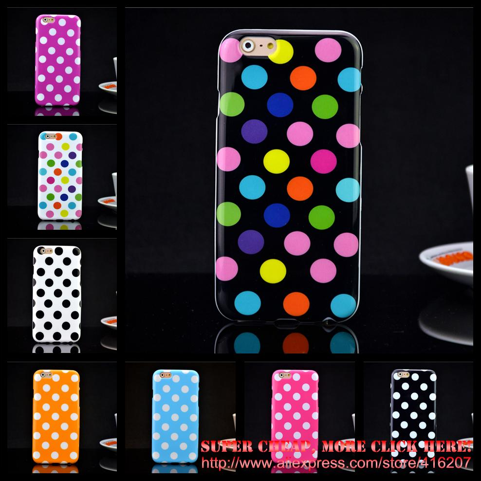 TPU cell phone cases covers for iphone 6 6s 4.7u0026quot;-in Phone Bags u0026 Cases ...