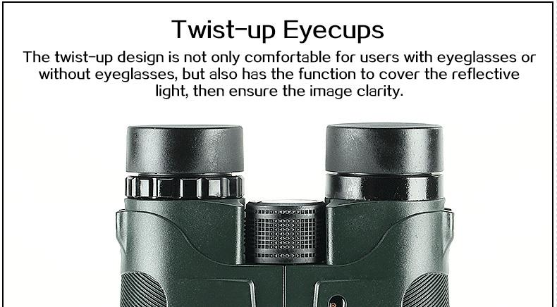 UW035 binoculars desc (22)