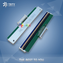 100% High Quality Printer Printhead For BTP-2200E SHEC TL104-BY2 btp-6200E Thermal Print Head On Sale