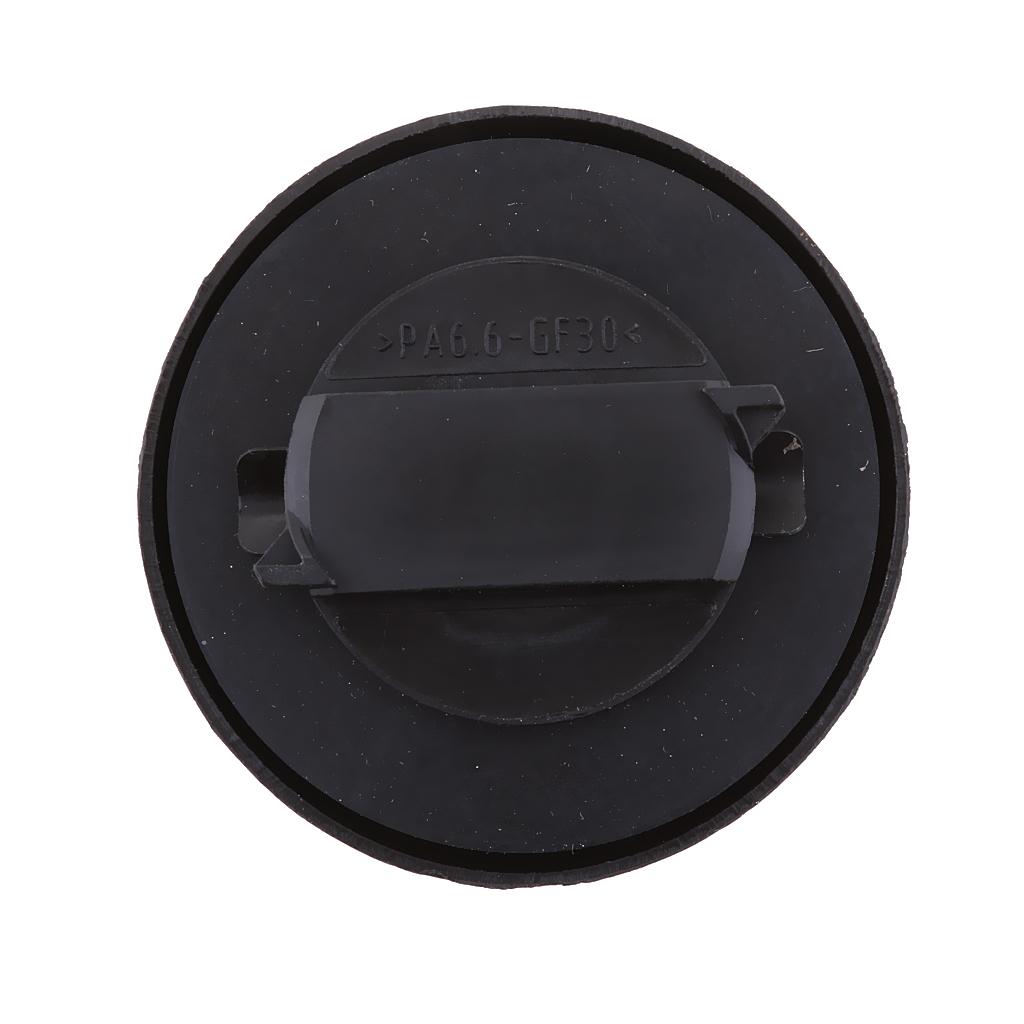Engine Oil Filler Cap 06B 103 485C / 026 103 485 for AUDI A4 A6 A8 TT Durable Plastic top quality materials