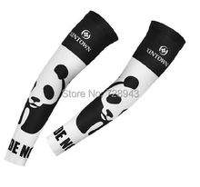 2015 New Good Quality Cycling Arm Warmer Cycling accessories Car Moto UV Sun Protection Arm Warmers Cuff Sleeve CoverCC4026(China (Mainland))