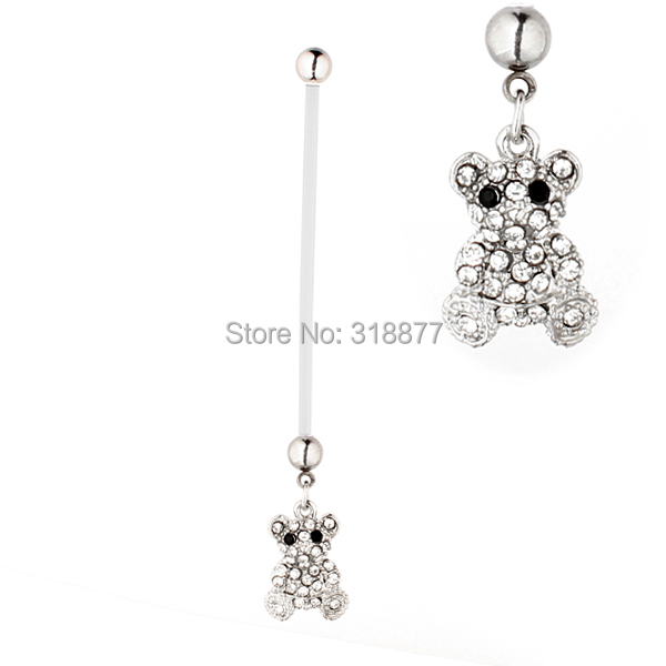 free shipping 12pcs lot wholesale belly