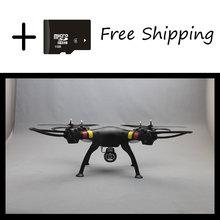 aeromodelismo led para drone camera wifi dron hd drone 2.4 drone with camera syma X8C
