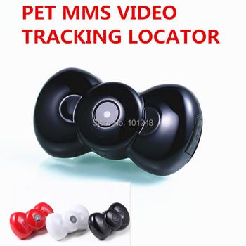 Tracking Device Locator Kids Pet Personal GSM/GPRS/GPS Tracker  Support GSM 850/900/1800/1900MHz Mini A8 avp004da
