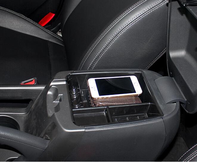 automobile 1 p armrests storage box central armrest box decoration interior car accessories for. Black Bedroom Furniture Sets. Home Design Ideas