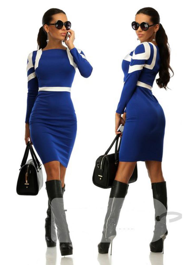 Женское платье Dress new brand promational ,  dresses women женское платье dress new brand 2015 dresses women