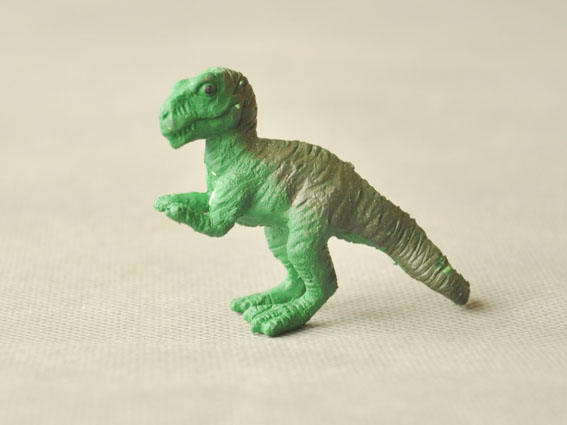 `Animal model toy S * fari animal models genuine bulk [ rex ](China (Mainland))