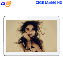 the tablet pc android 5.1 Quad core 9.6 inch 3G 4G Lte 2GB RAM 32GB ROM Dual SIM Card  phone call  GPS 1280*800 IPS Tablets  10″
