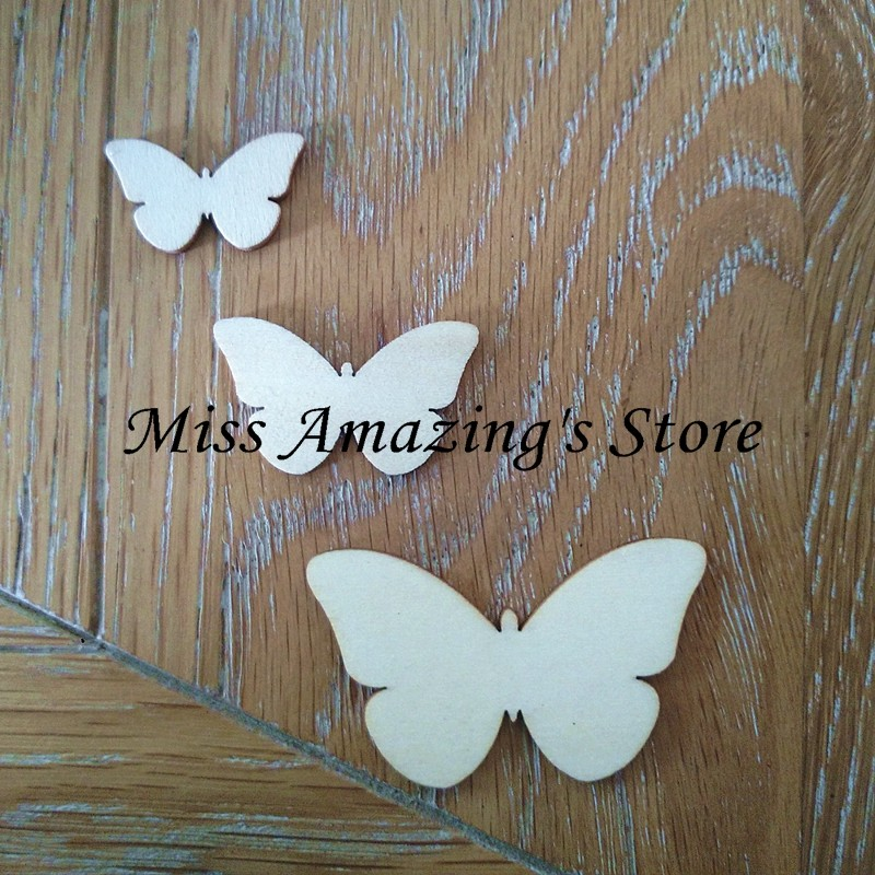 Popular unfinished wood plaque buy cheap unfinished wood for Wood plaques for crafts