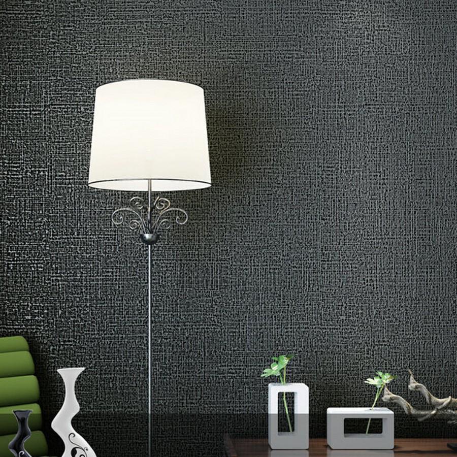 Acquista all'ingrosso Online retro moderna divano da Grossisti retro moderna divano Cinesi ...