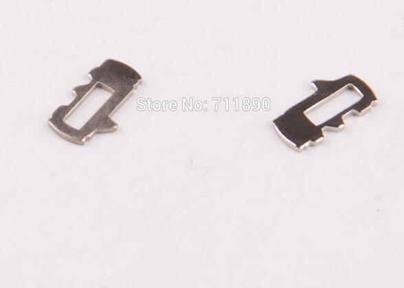 free shipping Old Buick Lock sheet locksmith supplies 200pcs(China (Mainland))
