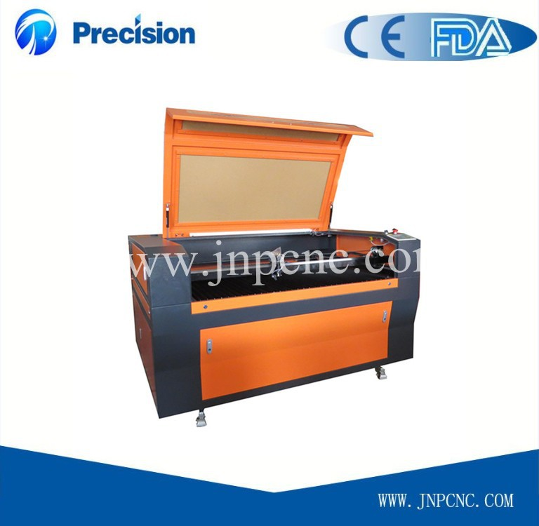 wood laser cutting machine price