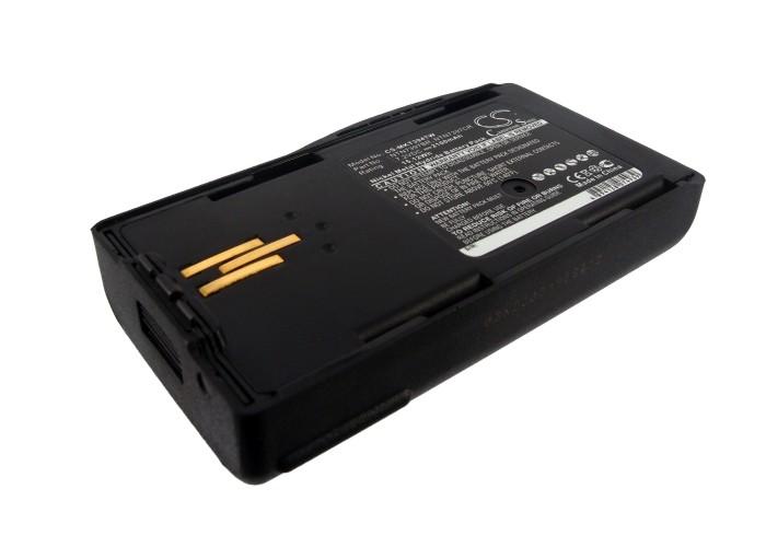 Wholesale Tablet Battery For MOTOROLA Visar (2100mAh) Free Shipping(China (Mainland))