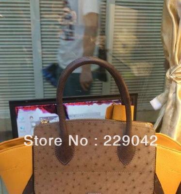 сумка-m91286