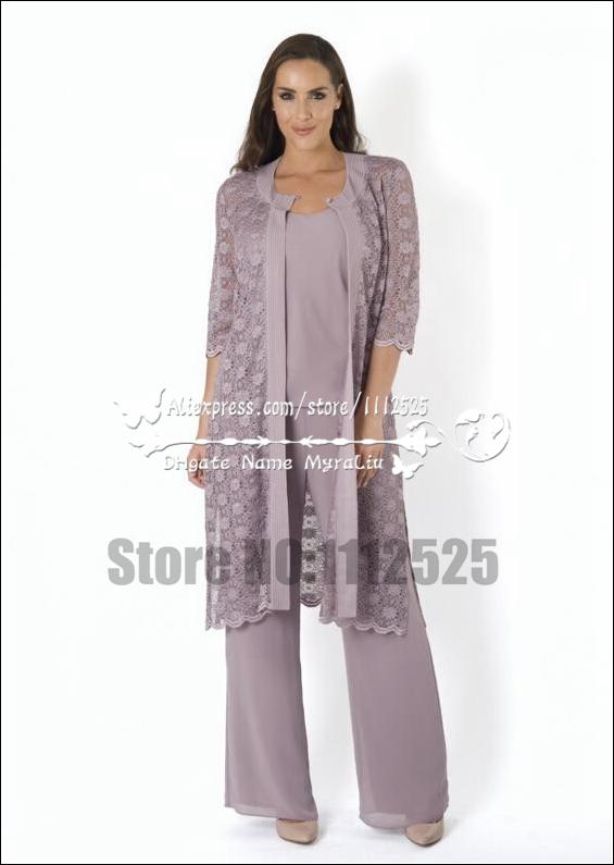 popular formal dresses jackets buy cheap formal dresses. Black Bedroom Furniture Sets. Home Design Ideas