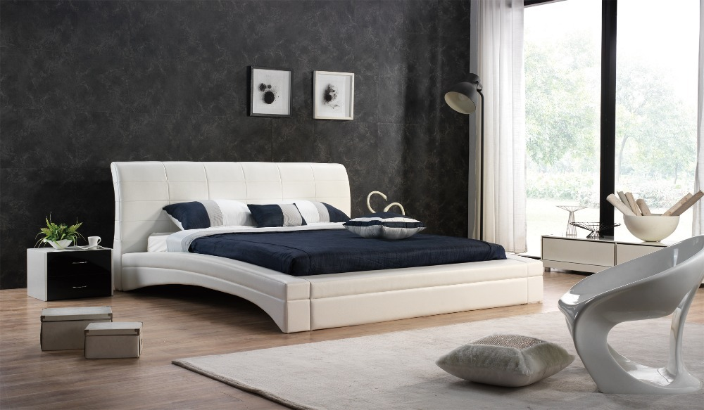Best Chambre Adulte King Size Ideas - Design Trends 2017 - shopmakers.us
