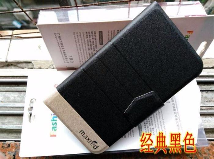 Сумки и чехлы для телефонов из Китая