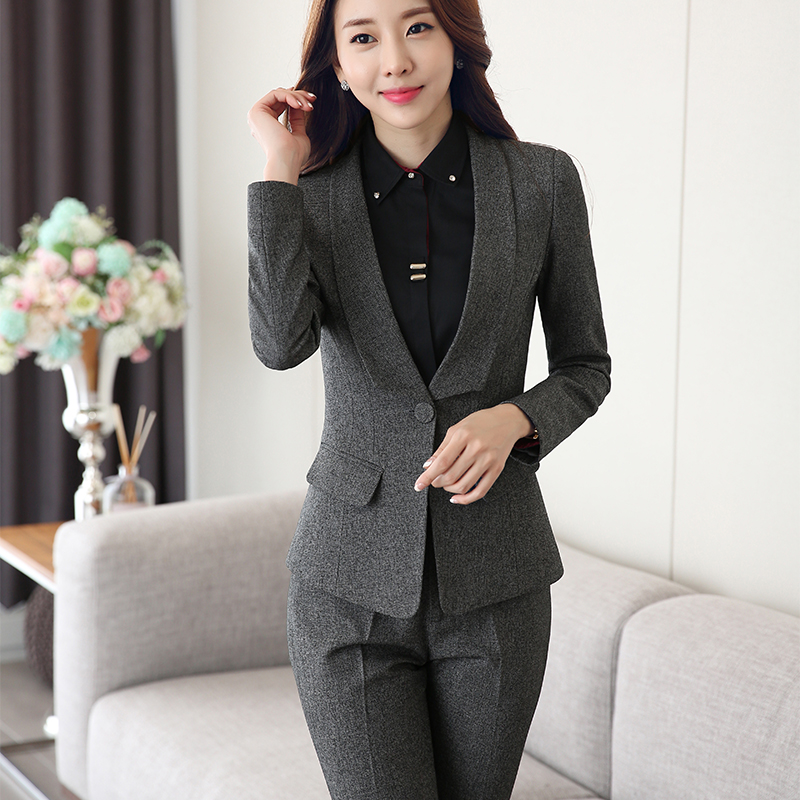 Wedding Womens Suits - Vosoi.com