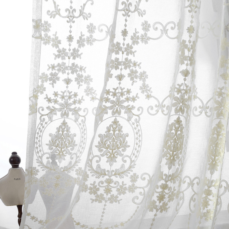 rideaux boh me promotion achetez des rideaux boh me promotionnels sur alibaba group. Black Bedroom Furniture Sets. Home Design Ideas