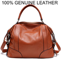 100 GENUINE LEATHER BAGS Women Designer Brand Handbags Classic High Quality Shoulder Messenger Bags 7 Colors