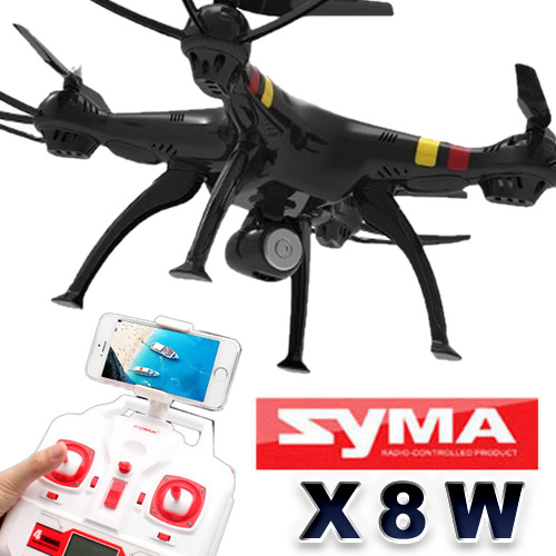 Syma X8C X8W X8G Drone Quadcopter 2.4G 4ch 6 Axis FPV RC big helicopter Quadcopter with Camera Wide Angle VS X5C X5SW FSWB(China (Mainland))