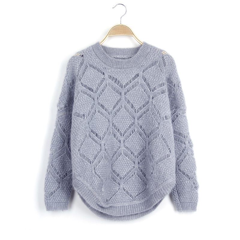 Free Crochet Patterns for Women Tops Promotion-Shop for Promotional Free Croc...