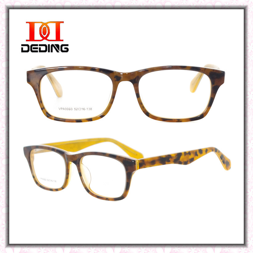 fashion unisex ultralight slim glasses frame boys