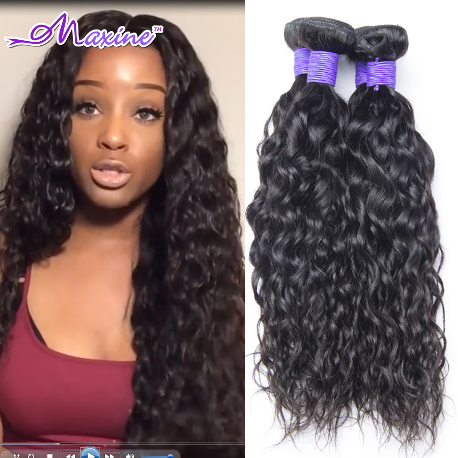 the gallery for peruvian loose wave hairstyles. Black Bedroom Furniture Sets. Home Design Ideas