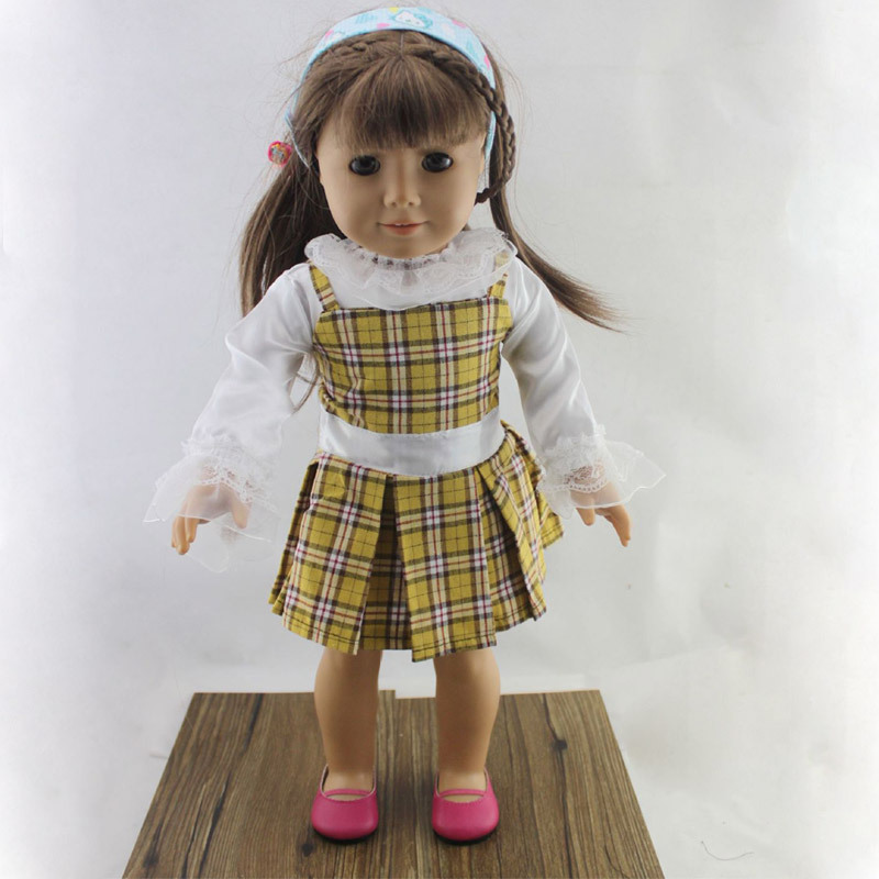 Cheap American Girl Dolls Our team at newbez.ml compare prices on millions of Seasonal Sale · Huge Selection · Seasonal Specials · Low Prices.