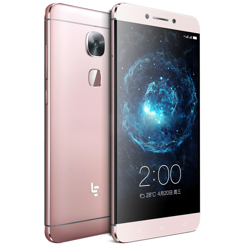 WV-Letv-LeEco-Le-Max-2-X820-4G-LTE-Mobile-Phone-Snapdragon-820-quad-Core-5.jpg