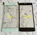 Good working lcd display + touch screen For yotaphone 2 smartphone lcd screen with frame and assuring