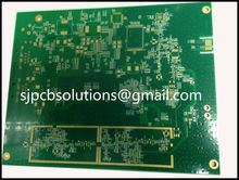 PCB Board Printing Etching Machine High Quality Fast Delivery(China (Mainland))